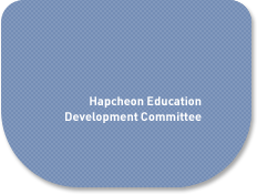 Hapcheon Education Development Committee